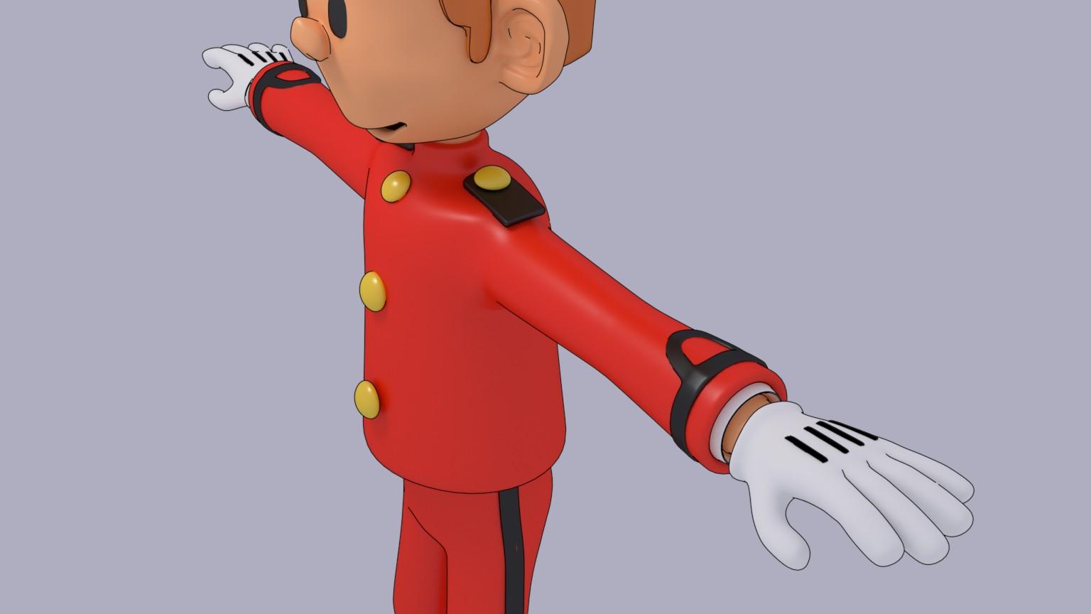 Spirou (personaje comic)-espirou_brazos.jpg