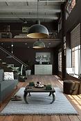 Loft-salon52_04.jpg