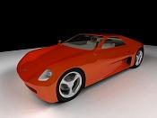 Mi primer coche un ferrari por mesh-wip_121.jpg