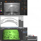 Problema con Zbrush y Photoshop-b1wtx.jpg