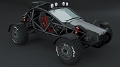 Buggy 3D-75.jpg