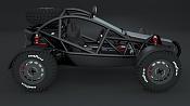 Buggy 3D-76.jpg