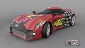 Sport Car-sport-car.jpg