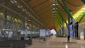 Aeropuerto barajas-13.jpg