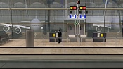 Aeropuerto Barajas-12.jpg