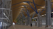 Aeropuerto barajas-7.jpg