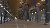Aeropuerto barajas-5.jpg