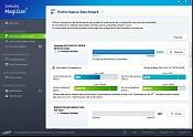 Baja velocidad de SSD y ram de 1866 mhz que no pasa de 1600 en asus p9x79 pro-con-rapi-mod-s-prim-vez.jpg