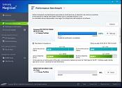 Baja velocidad de SSD y ram de 1866 mhz que no pasa de 1600 en asus p9x79 pro-con-rapi-mod-s.jpg