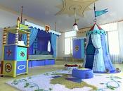 Dormitorio de niños-subir-ii.jpg