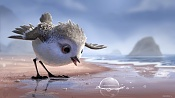 Piper :: Pixar-piper-pixar-animated-short-5.jpg