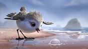 Piper : Pixar-piper-pixar-animated-short-5.jpg