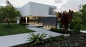 Freelance infoarquitectura e interiorismo-casa-atardecer-02.jpg