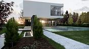 Freelance Infoarquitectura e interiorismo-casa-atardecer-04.jpg