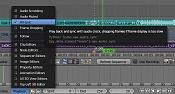 -capt_video_blender_shaz.jpg