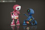 Robots-robot.png