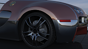 Mi propio Bugatti Veyron-bv38.png