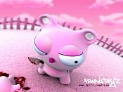 Murder in the pink world-2070.jpg