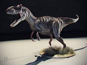 Allosaurus-final_shot_2.png