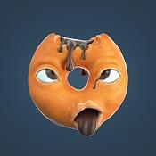 Donuts dead-donut009_01.jpg