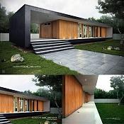 Casa en el Campo-imagen_referencia_luis_payero.jpg