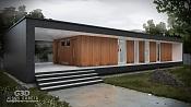 Casa en el Campo-chalet_final_2.jpg