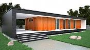 Casa en el Campo-chalet.rgb_color_2.jpg