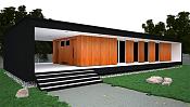 Casa en el Campo-chalet.rgb_color_2b.globalillumination.png