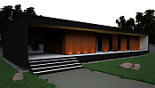 Casa en el Campo-chalet.rgb_color_2b.lighting.png