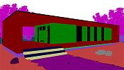 Casa en el Campo-chalet.rgb_color_2b.objectid.png