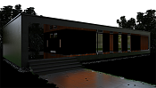 Casa en el Campo-chalet.rgb_color_2b.reflection.png