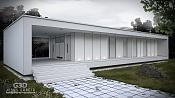 Casa en el Campo-chalet_final_3d.jpg