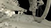 Cuadrados en render-bike.jpg