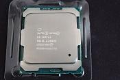 Intel XEON E5 2699 V4 ES (22 nucleos,44 hilos)  2.4ghzx22nucleos-xeon-3-copia.jpg