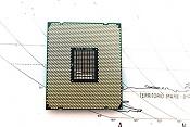 Intel XEON E5 2699 V4 ES (22 nucleos,44 hilos)  2.4ghzx22nucleos-xeon-e5-2699-v4-3-.jpg