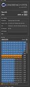 Intel XEON E5 2699 V4 ES (22 nucleos,44 hilos)  2.4ghzx22nucleos-xeon-e5-2699-v4-4-.jpg