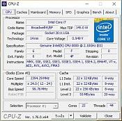 Intel XEON E5 2699 V4 ES (22 nucleos,44 hilos)  2.4ghzx22nucleos-xeon-e5-2699-v4.jpg