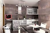 Cocina VRaY-imagen-2_3-copia_foro.jpg