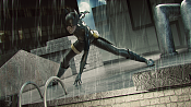 Batgirl-bat_girl_final_shot_web.png