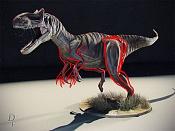 Allosaurus-final_shot_2.jpg