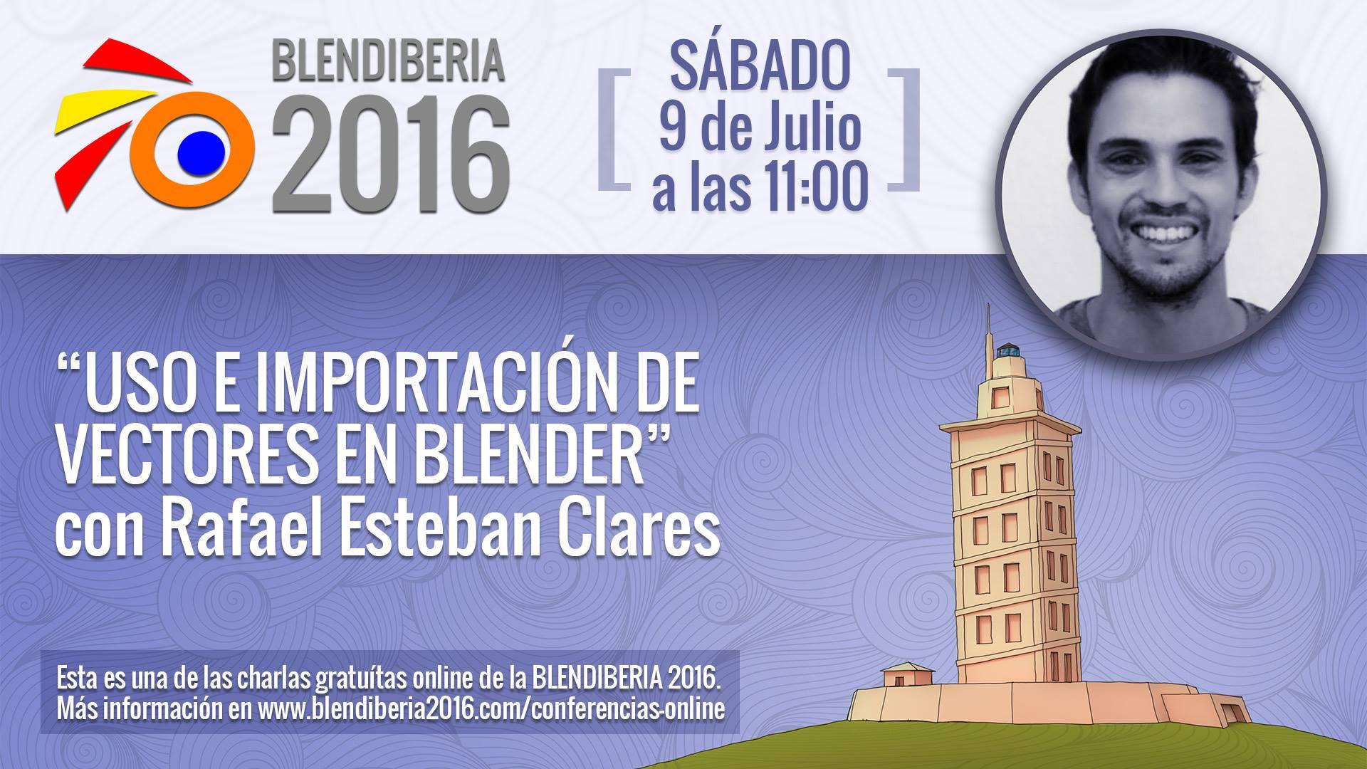 Blendiberia 2016-sabado_11.jpg