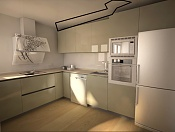 Cocina terminada-cocina.jpg