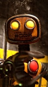 bot 003-final-compo-processed-low.jpg
