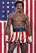 The Room-apollo-creed_final_low.jpg