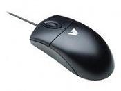 Scroll en Blender-mouse.jpg