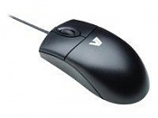 Scroll en blender-mouse.jpg