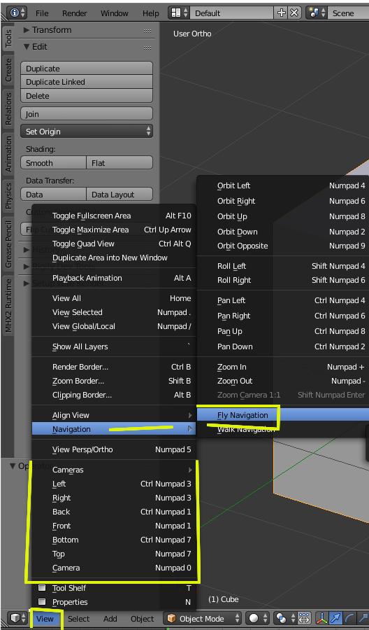 Scroll en Blender-ruvistas.jpg