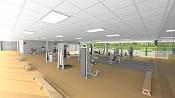 Gimnasio de comunidad de vecinos-gym-1.jpg