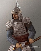 guerrero mongol-mongol.jpg