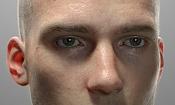 Realismo en rostro-ed_face_main.jpg
